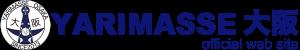 大阪 高槻 精神障がい者によるフットサルチーム|YARIMASSE OSAKAオフィシャルウェブサイト