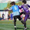 ガンバ大阪スカンビオカップ